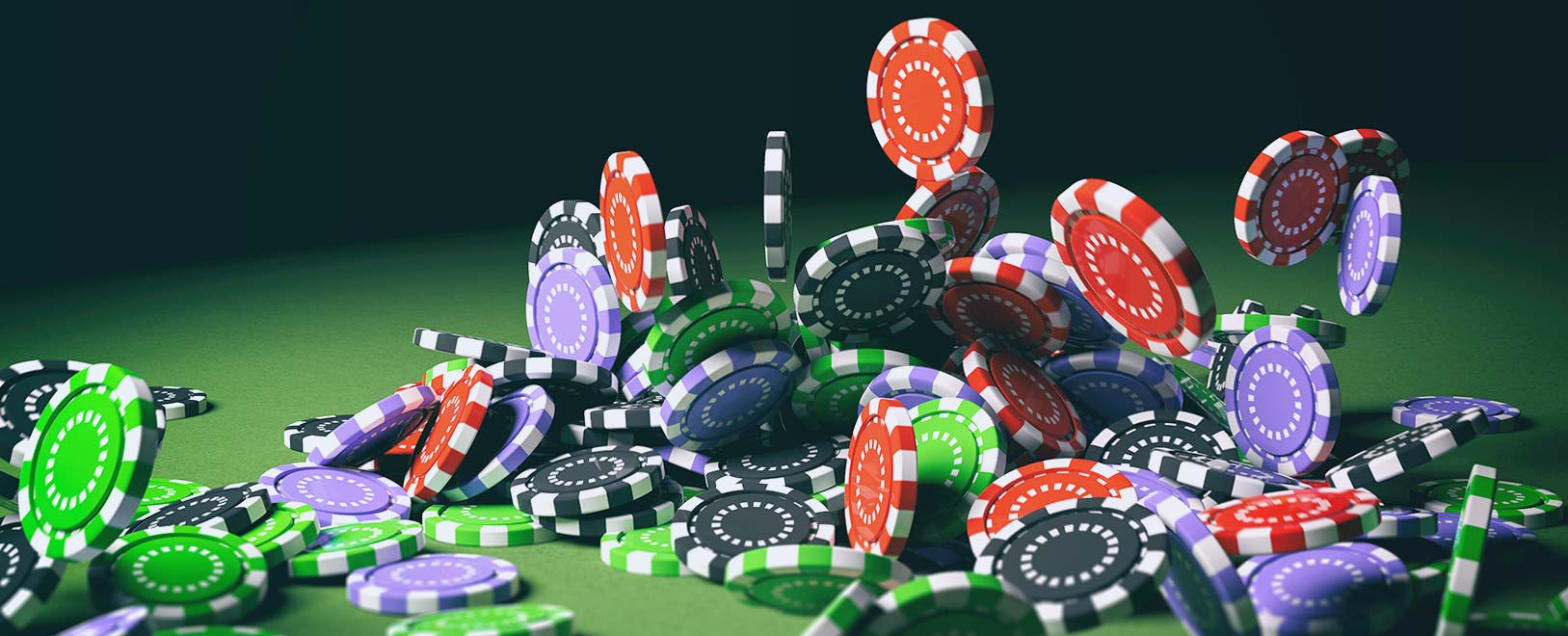 The Ultimate Beginner's Guide to Calculating Poker Pot Odds