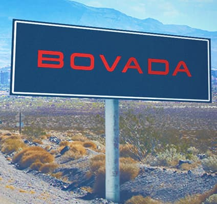 Learn why Bovada is the best site to buy bitcoin.