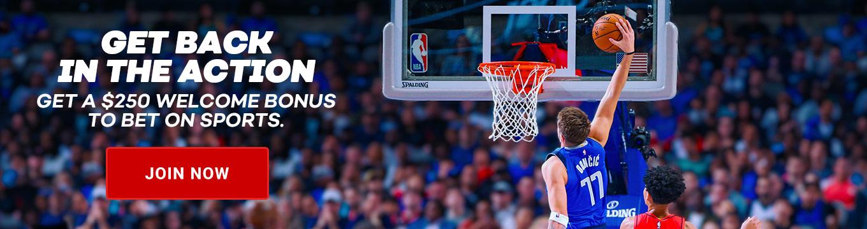 Bovada live betting rules basketball vetralla gabetting