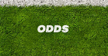 College Football Betting Guide: Learn How to Bet on NCAA