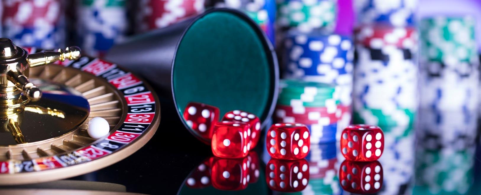 Play Live Dealer Online at Bovada!