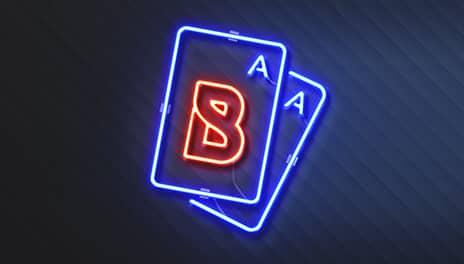 Bono de Bienvenida de Poker