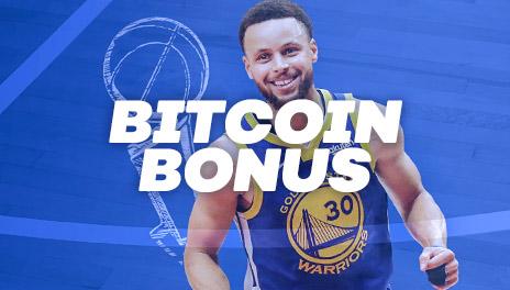 2019 NBA Betting Odds to win the NBA Championship - Bovada