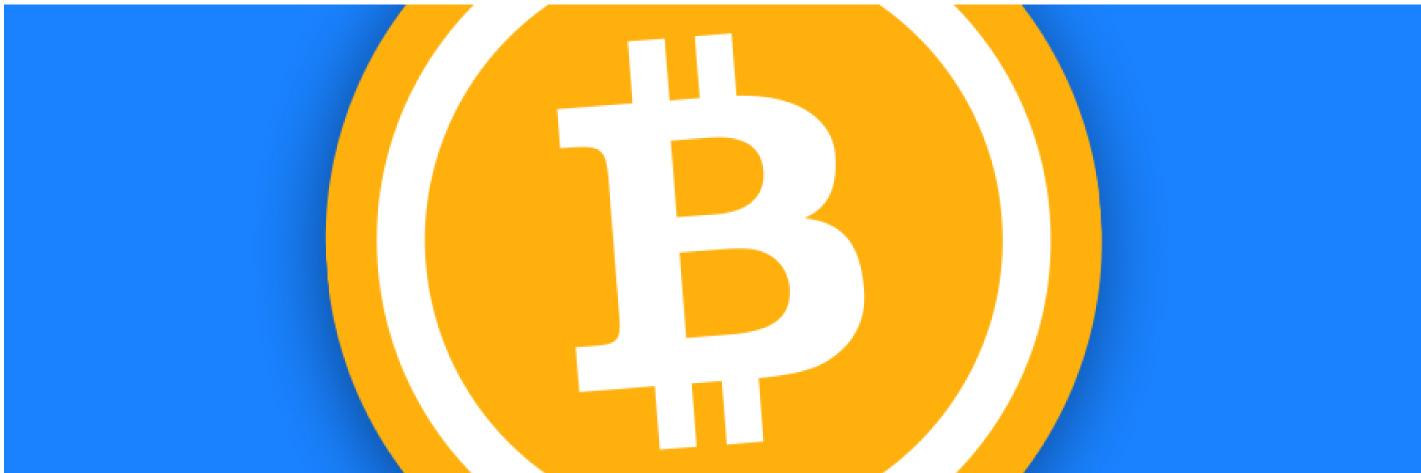 Deposit Using Bitcoin and Bitcoin Cash | Bovada