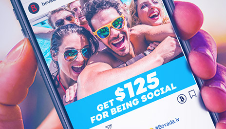 Refer a friend and earn more in bonuses