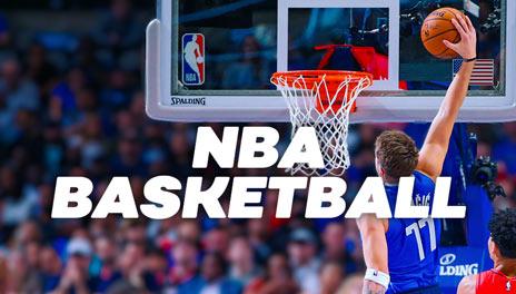 Can you bet college basketball on bovada il bacaro menu nicosia betting