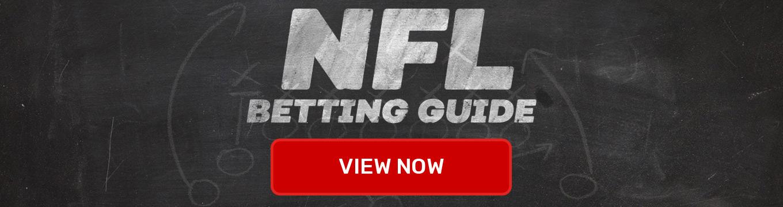 NFL Football Odds, NFL Super Bowl Favorites and Props   Bovada