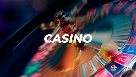 Movado sports betting off track betting nj