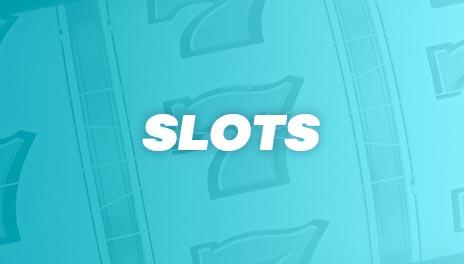 Bovada Online Slots Guide