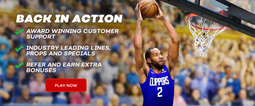 Betting lines explained basketball court gdb print format binary options