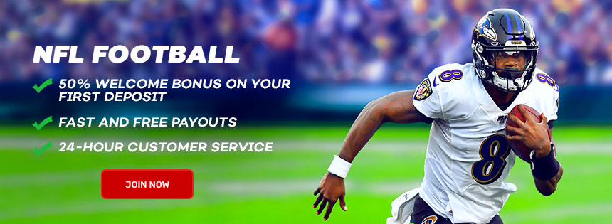 tab sports betting rules football
