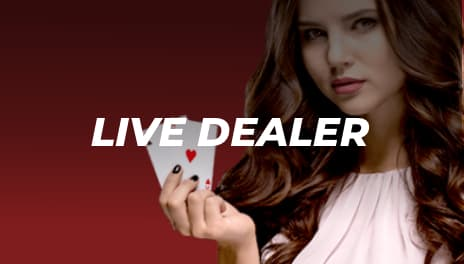 Image result for online casino Malaysia girls