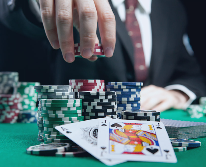 Playing Sit-and-Go Poker for a Living: How to Make It Work