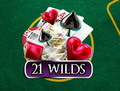 Play Online Slots for Real Money | Bovada