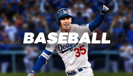 Bovada mlb betting lines tampa tribune sports lines betting