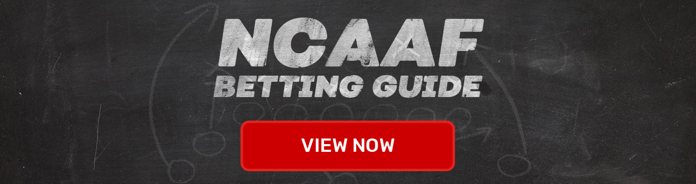 college football betting lines bovada customer
