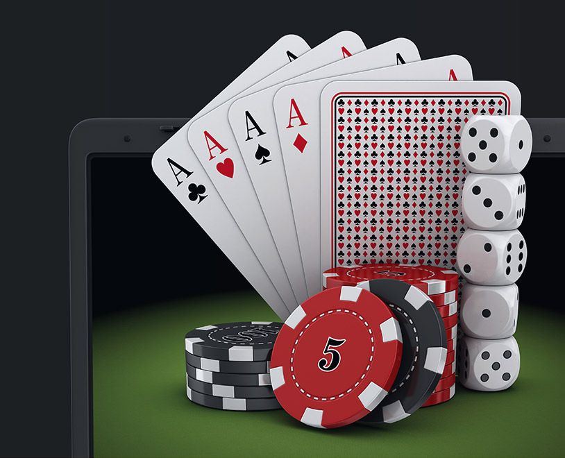 Table games casino benefits bovada betting csgo points betting