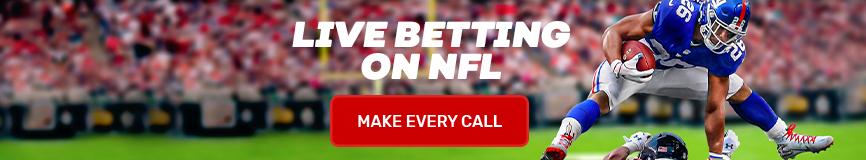 Online Sports Betting - Bet on Sports Online | Bovada Sportsbook