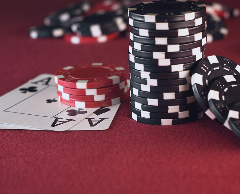Sit and Go Poker Tournament Tips