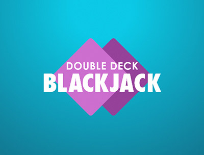 Online Casino Games - Play Bovada Blackjack, Slots and more!