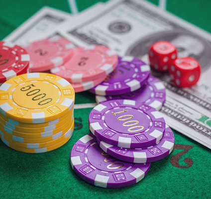 Online Poker Promotions and Bonuses at Bovada : Perks of Playing at Bovada