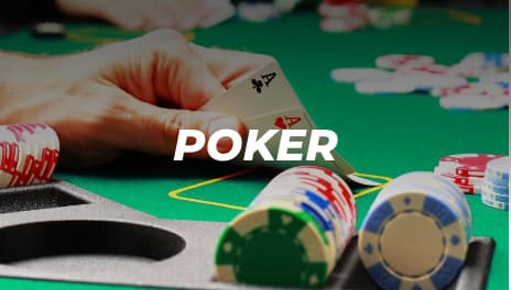 Online Sports Betting, Poker, Casino and | Bovada