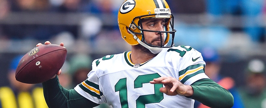 Bet on NFL MVP Odds at Bovada