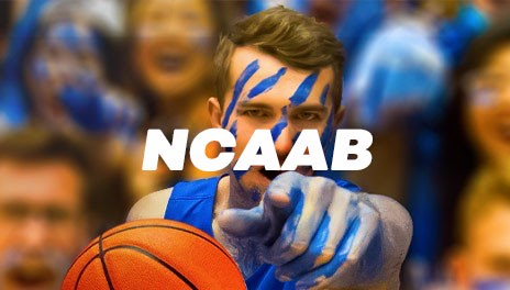 Can you bet college basketball on bovada live cricket on bet 365