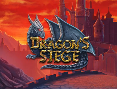 Dragon's Siege