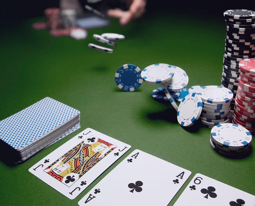 Sit and Go Tournaments Tips