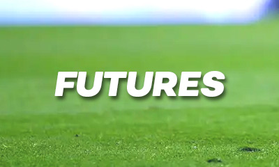 Futures in Soccer