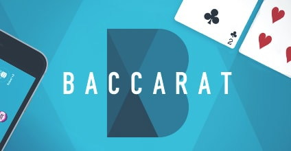 Play Baccarat Online: Baccarat Basic Standing and Drawing Rules