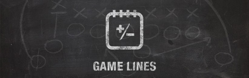 NFL Guide to Betting: Game Lines Explained - Bovada