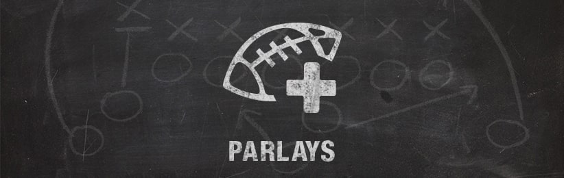 Parlay Betting: Everything You Need To Know About Parlays