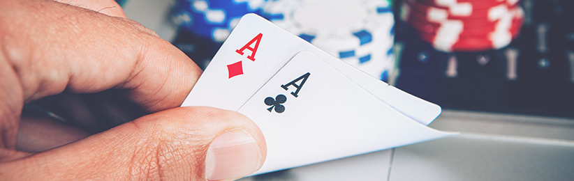 Zone Poker vs Cash Games: Which Should You Choose? - Bovada Poker