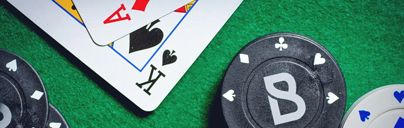 bovada live betting rules in limit