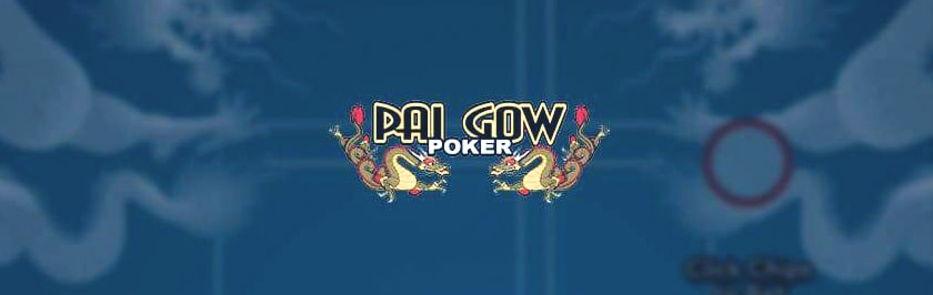 How to Play Pai Gow Poker -The Most Entertaining Table Game