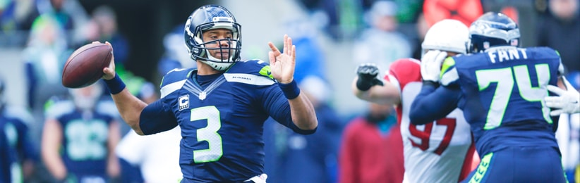 NFL Betting: Everything You Need to Know for Week 10 - Bovada