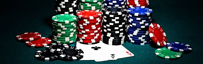 Poker Strategy: Determining Your Win Rate - Bovada Poker