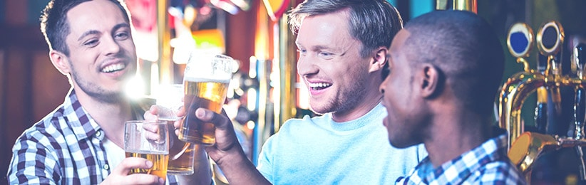 Online Casino Promotions: Refer-A-Friend Bonus - Bovada Casino