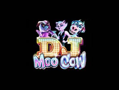 DJ Moo Cow