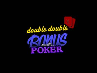 Spiele Bonus Deuces Wild - 52 Hands - Video Slots Online