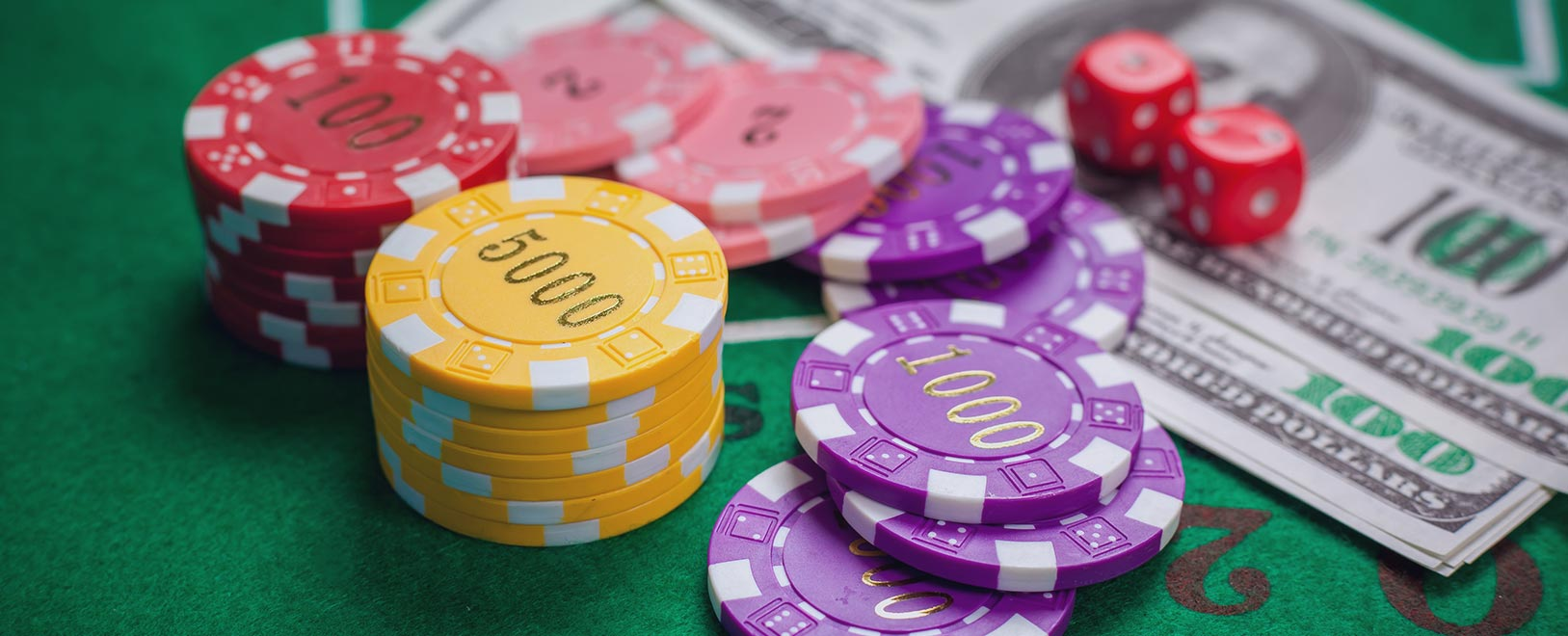 Online Poker Promotions and Bonuses at Bovada