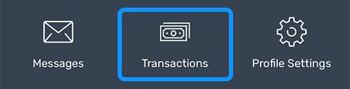 Image - Transactions - Trans - EN