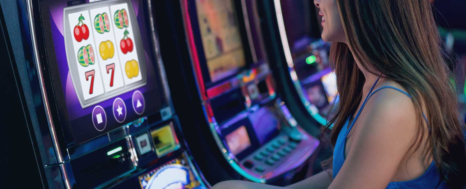 Best Jackpots On Casino Slot Games Bovada Casino