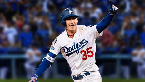 MLB Betting Insights