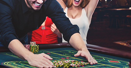 us online live casino