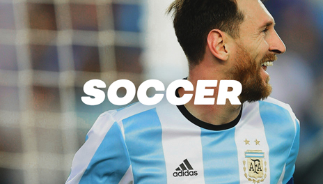 Soccer Odds, Lines and Totals | Bovada