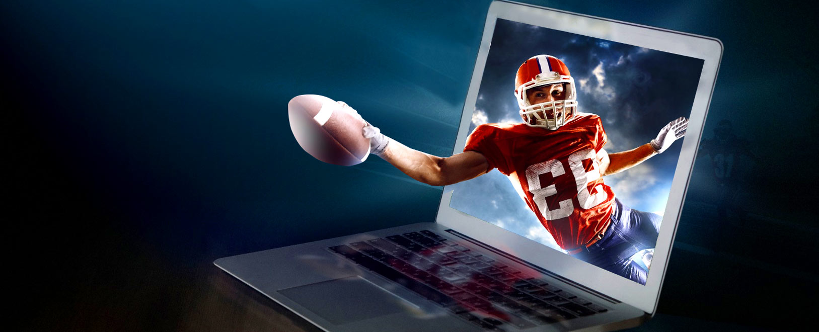 Bet on these Virtual Sports during the Super Bowl!
