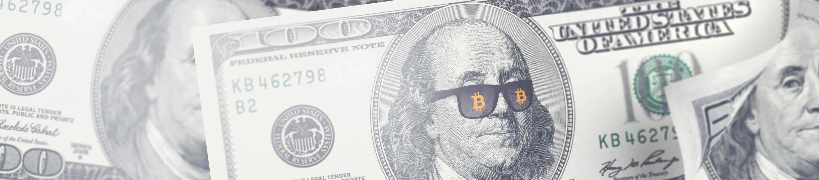 Get up to $4500 in bitcoin bonus when you join Bovada